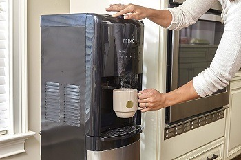 5gallon Water Cooler Models With Bottled Water Home Delivery