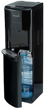 Primo Water Cooler (Top - Mounted & Bottom - Loaded) Reviews