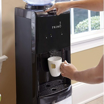 Best Office Water Dispenser Cooler Water Machine Reviews